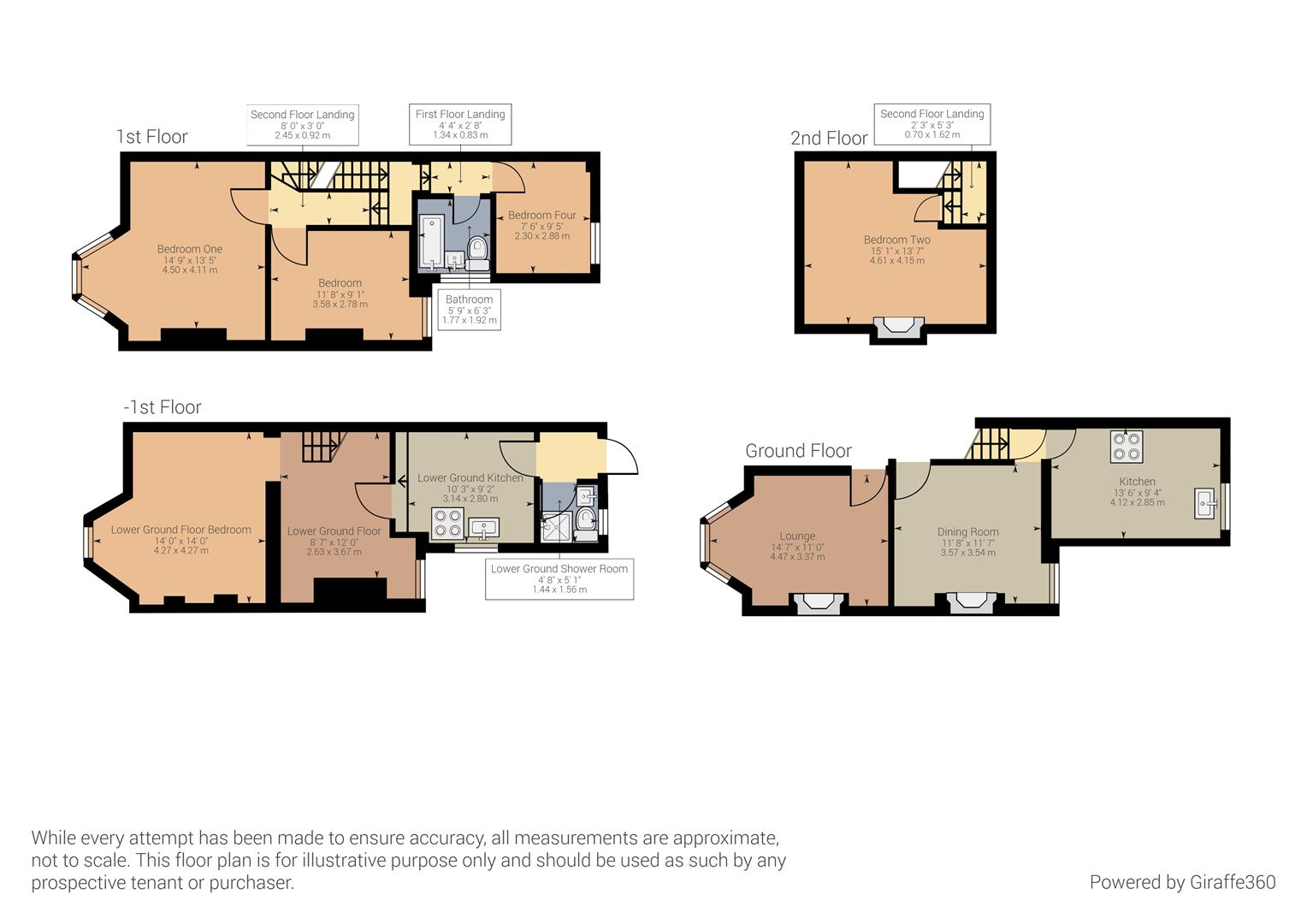 Scotforth Road - Floor Plan.jpg